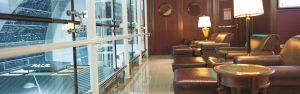 lounge_V2