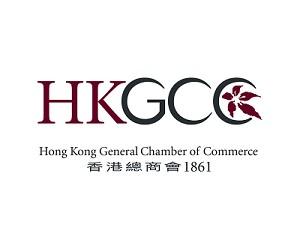 HKGCC Logo 2