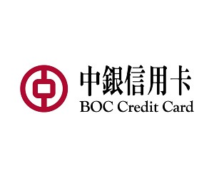 BOC_Credit Card_bilingual_logo